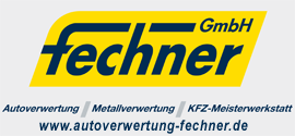 Autoverwertung Fechner