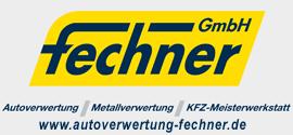 Autoverwertung Fechner